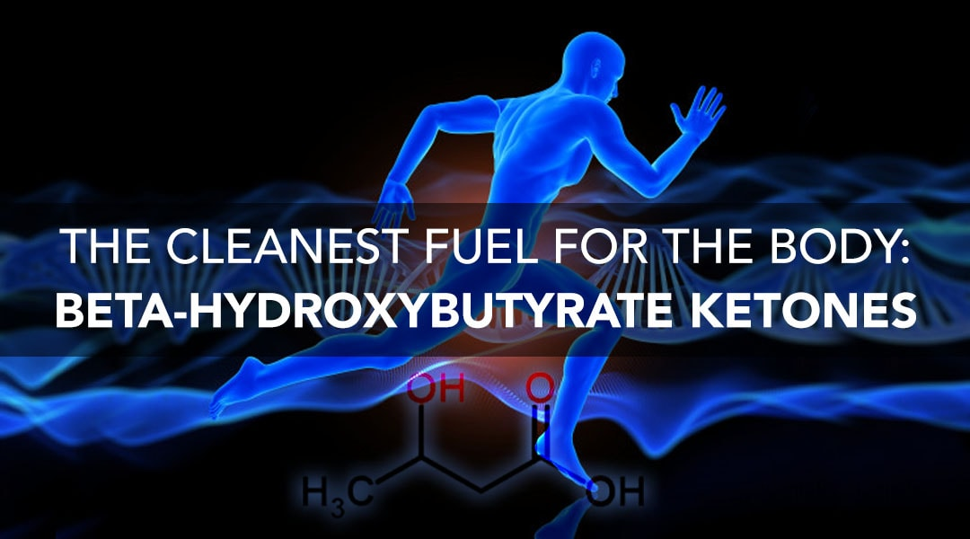 Beta-hydroxybutyrate ketones