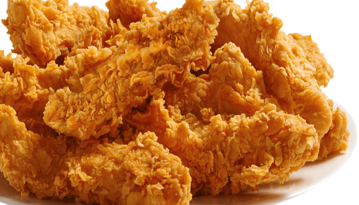 1364784-chicken-tenders-fried-chicken-png-1153_781_preview