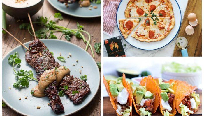 15-Best-Keto-Dinner-Recipes