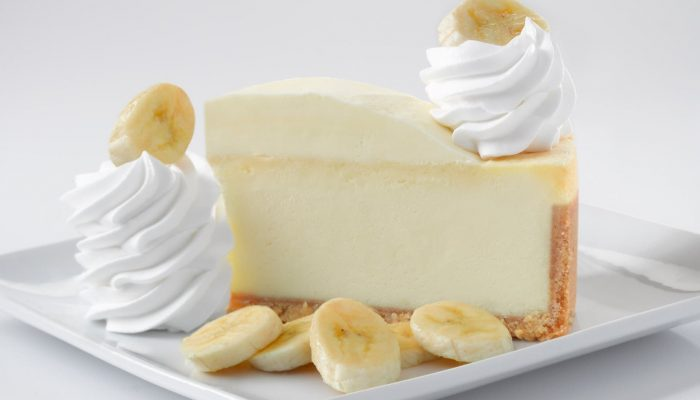 Banana_Cheesecake_1163