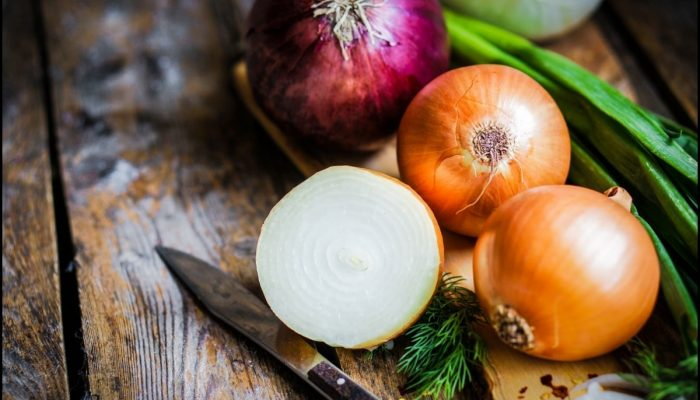 Different-colors-of-onion