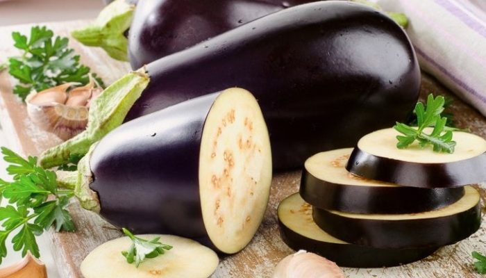Eggplant-Health-Benefits-800x416