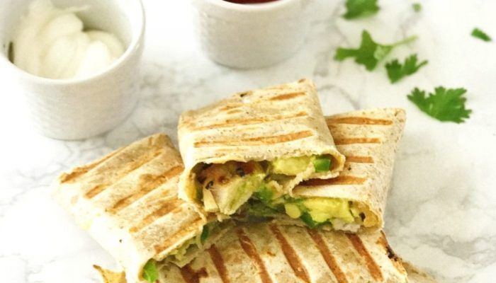 Healthy-avocado-chicken-burrito-7-1280x720