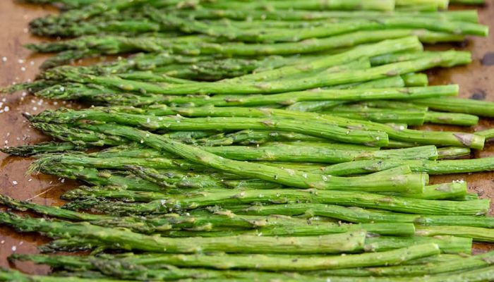 Roasted-Asparagus-fb