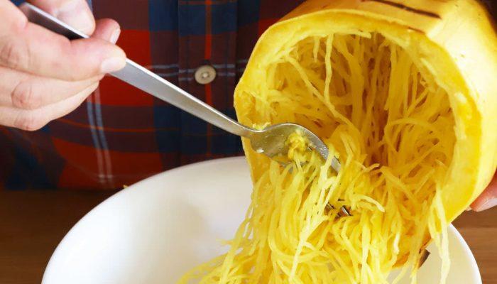 Spaghetti-Squash-Instagram-1