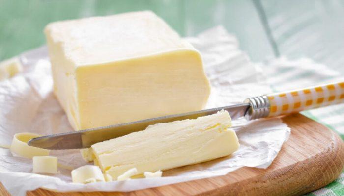 White-Butter-1280x720