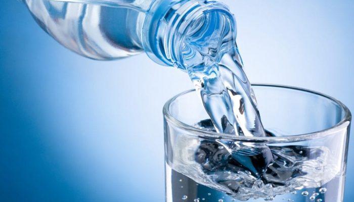 agua-mineral-1024x681