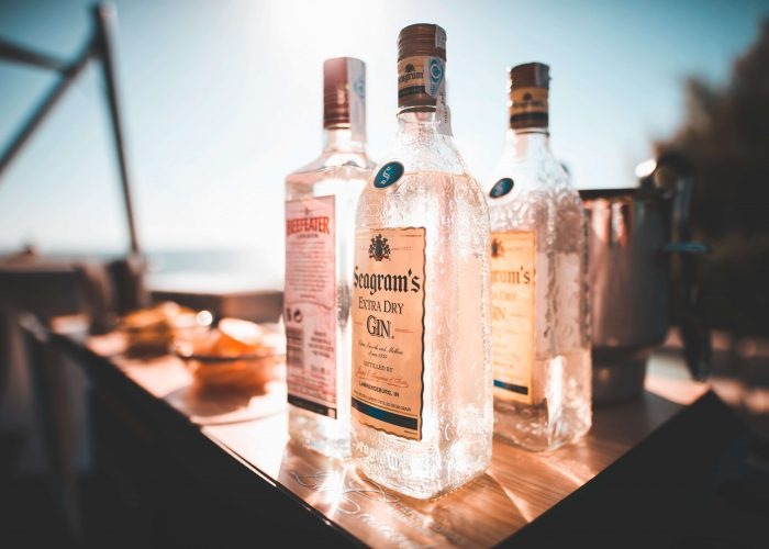 alcohol-alcohol-bottles-bar-beverage-blur-bottles-1522829-pxhere.com