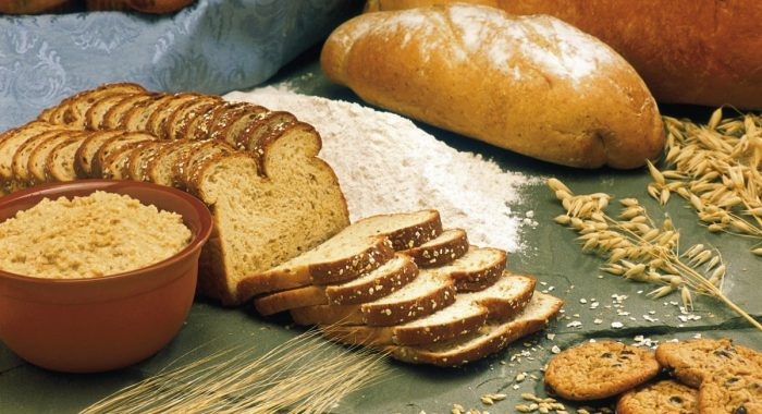 breads_cereals_oats_barley_wheat_flour_whole_wheat_bread_healthy_food-616219