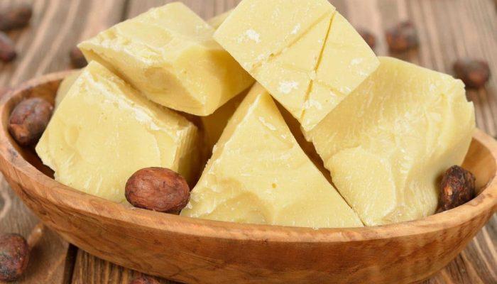 bulk-cocoa-butter-inbowl-e1555078404321