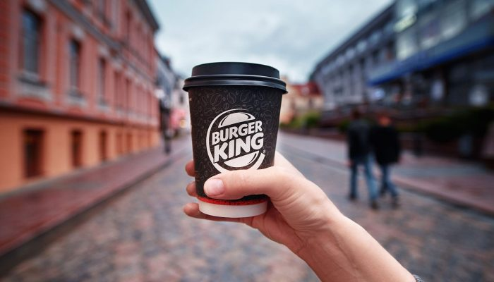 burger-king-coffee