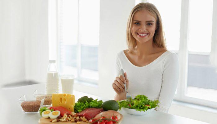 cara-diet-sehat-dan-efektif