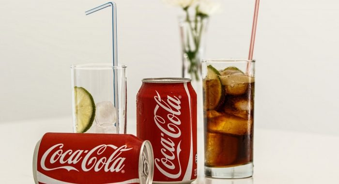 coca_cola_cold_drink_soft_drink_coke_soda_summertime_summer_cool-932748