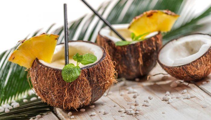 coconut-beach-resort-3