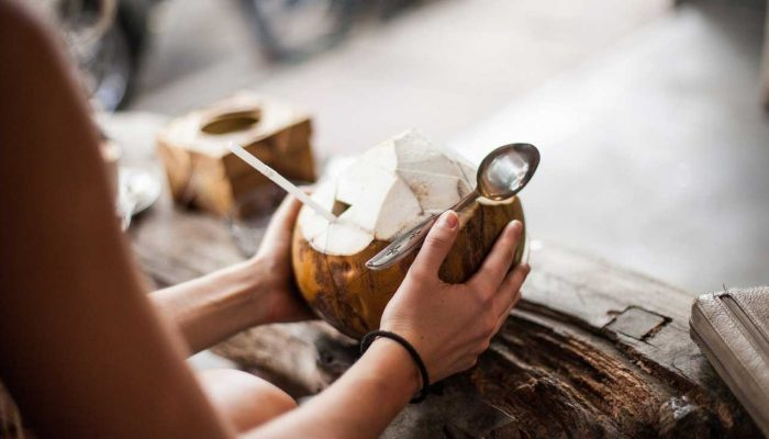 coconut-water-benefits-1296x728-feature