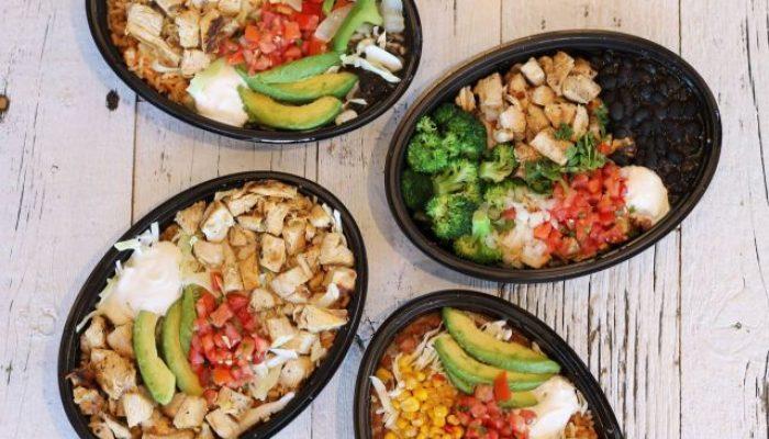 el-pollo-loco-signature-bowls-2016