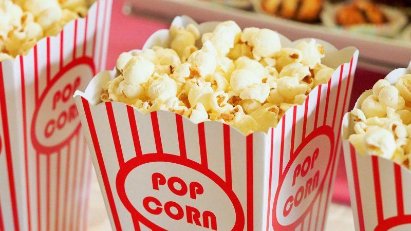food-show-corn-snack-dessert-delicious-669137-pxhere.com