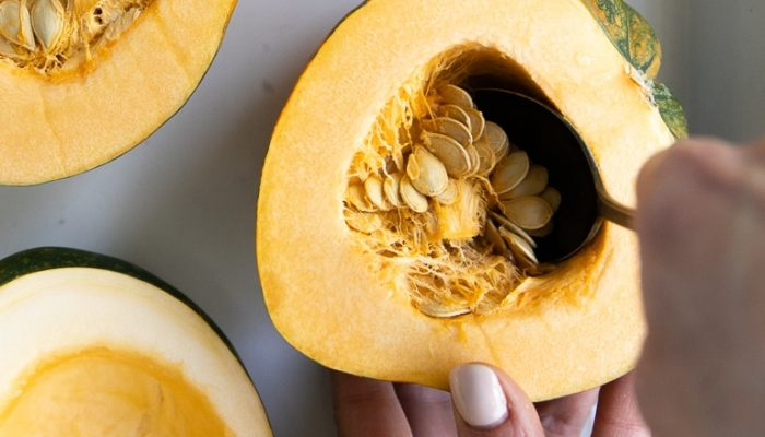 how-to-roast-acorn-squash-2