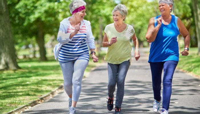 older-women-on-brisk-walk
