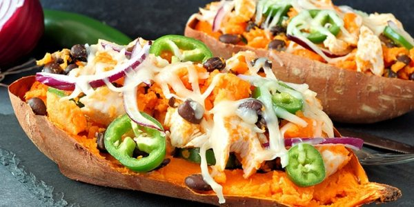 onr-stuffed-sweet-potatoes