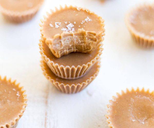 peanut-butter-fat-bomb-4