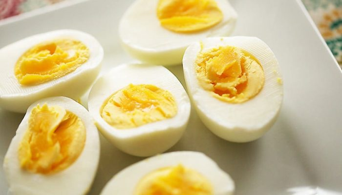 perfect-boiled-eggs-1