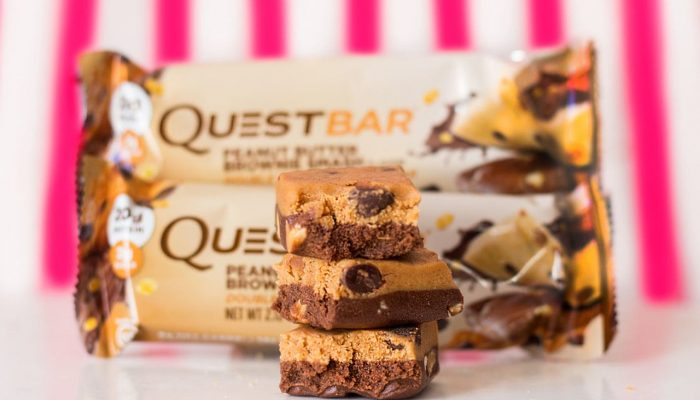 quest-nutrition_protein-bar_peanut-butter_brownie-smash_pick-mix_uk__72446.1542110886