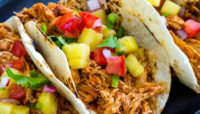 slow-cooker-chicken-tacos-5-1200