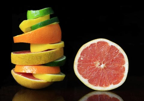 stacked-citrus-fruit-food-photography