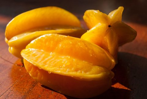 star_fruit_fruit_yellow_food_organic_healthy_tropical_nutrition-559905
