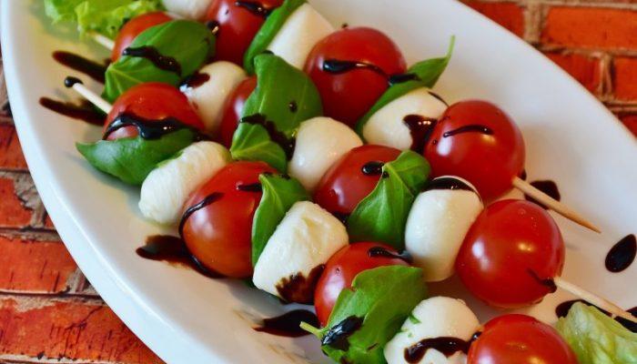 tomato-mozzarella-2367016_1280-800x600