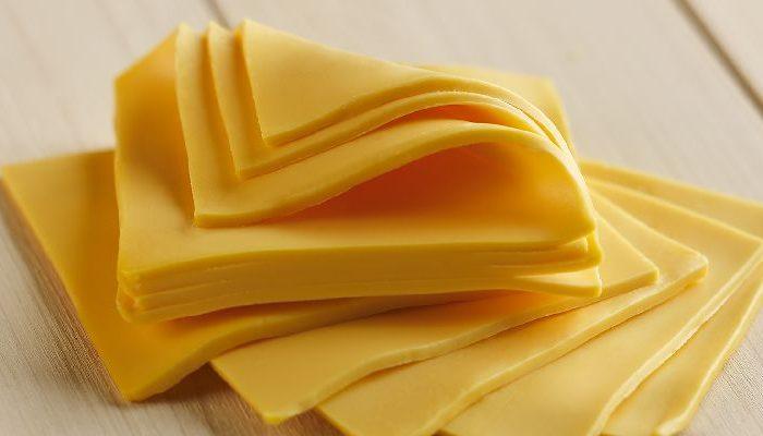 umiya-processed-cheese-1511932650-1315858