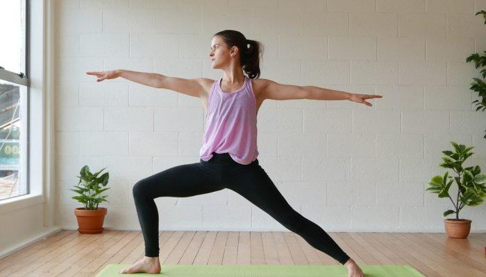 waiotaiki-yoga