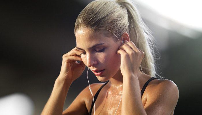 workout-motivation-tips_fb